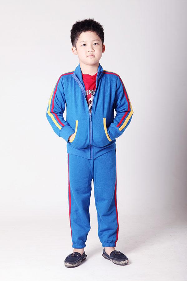 Trong giai đoạn tiền dậy thì trẻ có sự thay đổi về chiều cao và cân nặng