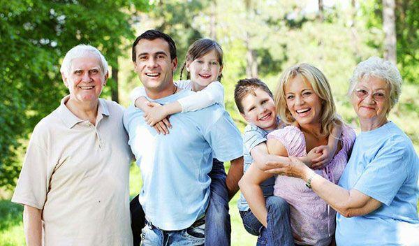 TVBUY - Phấn đấu vì sức khỏe, hạnh phúc của mỗi gia đình