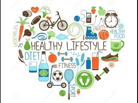 sinh hoạt khoa học với lối sống lành mạnh giúp bạn phát triển chiều cao tốt hơn ở tuổi dậy thì