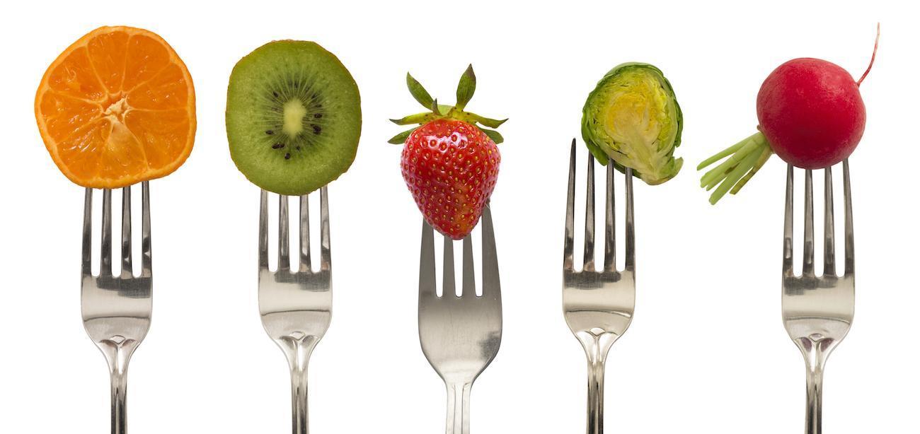 lượng dinh dưỡng cần thiết cho trẻ từ 3-9 tuổi