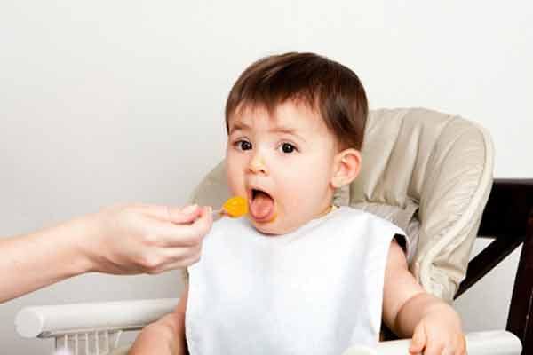 Tùy theo độ tuổi để cho trẻ ăn lượng trứng gà phù hợp tốt cho sự tăng chiều cao