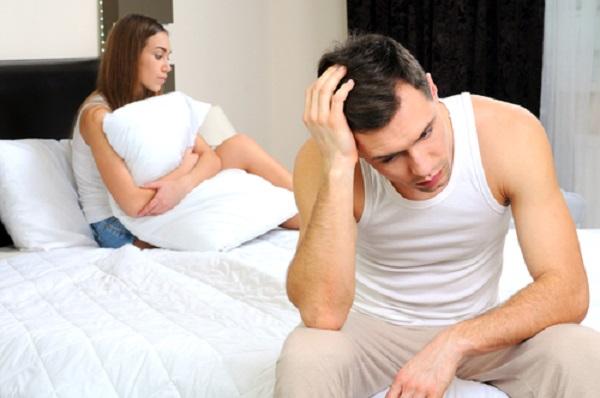 nội tiết tố nam testosterone, suy giảm nội tiết tố nam, giảm sinh lực, giảm sinh lý