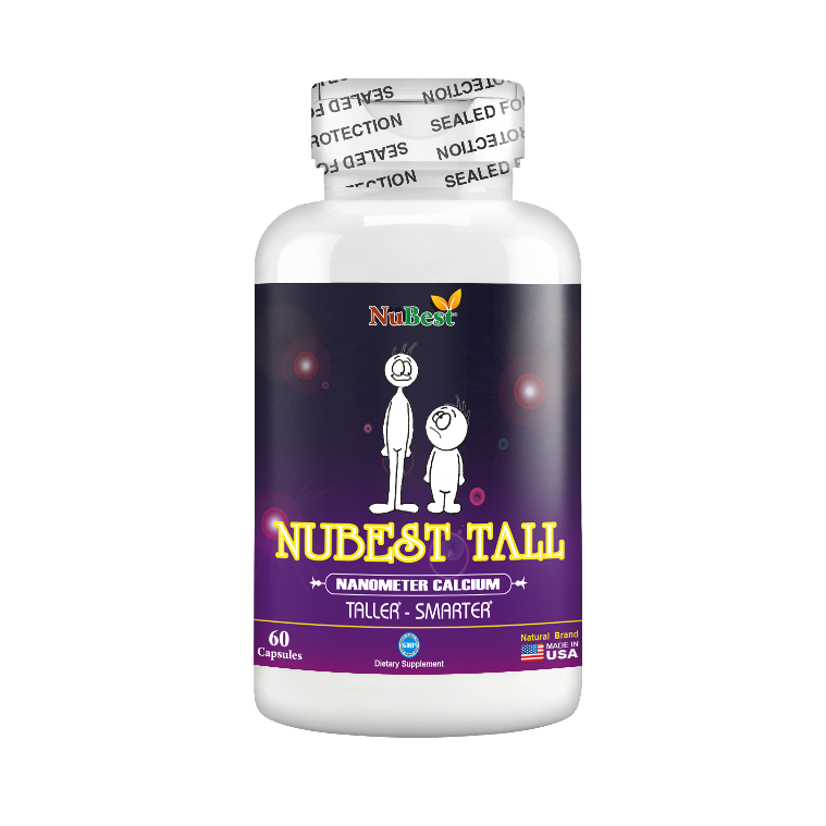 nubesttall-bottle