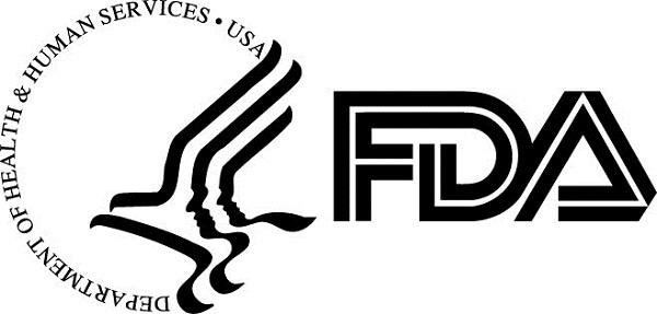 Chứng nhận chất lượng FDA (Hoa Kỳ)
