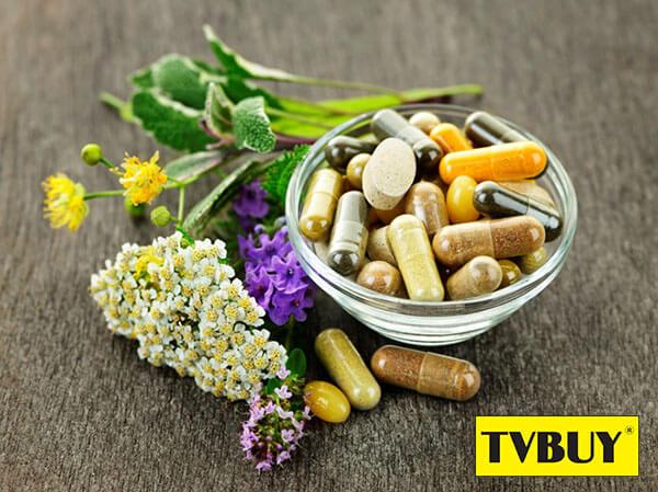 Bổ sung vi chất dinh dưỡng cần được tiến hành dưới sự theo dõi của các chuyên gia