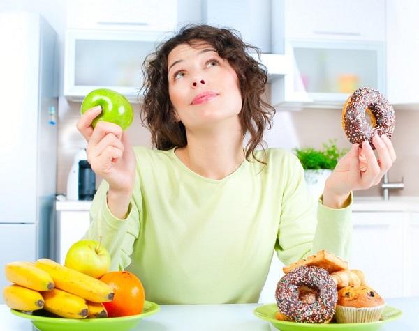 Bổ sung dinh dưỡng một cách khoa học