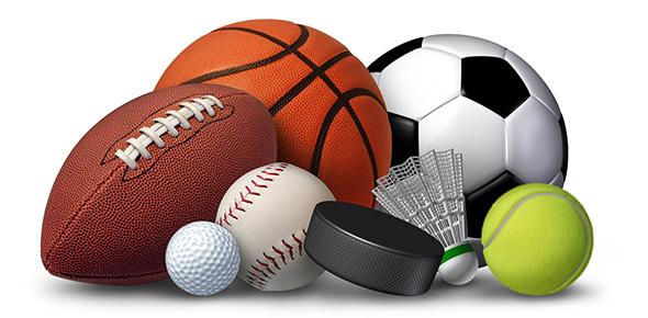 các môn thể thao tăng chiều cao ở tuổi 17