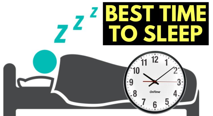 ngủ đủ giờ, đúng giờ giúp tăng thêm 15cm mỗi năm ở tuổi dậy thì