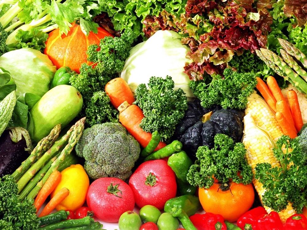 8 loại thực phẩm giúp trẻ em thông minh hơn 03