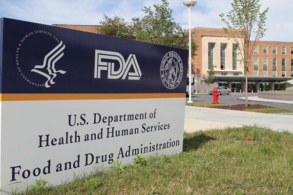 Nên ưu tiên chọn những sản phẩm có chứng nhận của FDA Hoa Kỳ