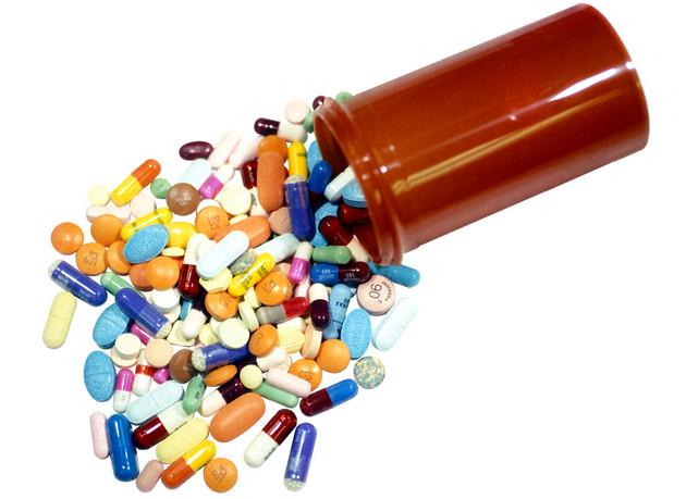 Nhận biết thuốc uống trắng da nào tốt nhất hiện nay?