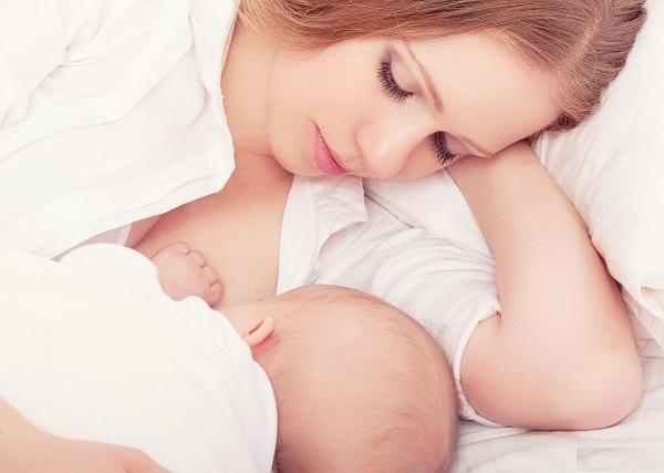 Ăn gì lúc mang thai để sinh con cao lớn, bà bầu ăn gì để sinh con cao lớn, cách tăng chiều cao cho con