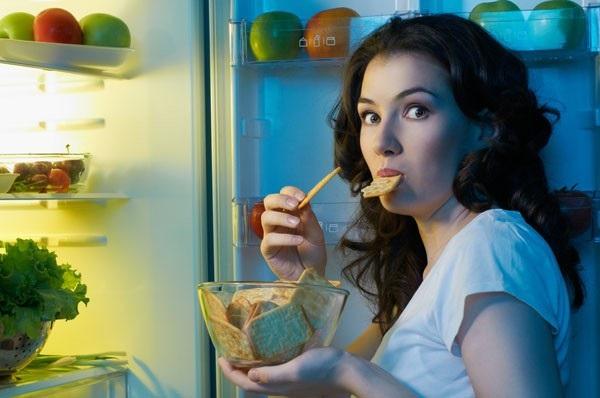 ăn gì tăng chiều cao,ăn trứng tăng chiều cao,ăn gì để tăng chiều cao nhanh nhất