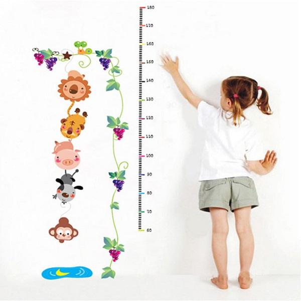 gen tăng chiều cao, cách tăng chiều cao tự nhiên, phương pháp tăng chiều cao