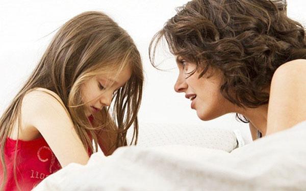 Dậy thì sớm ảnh hưởng đến sức khỏe và tâm lý của trẻ