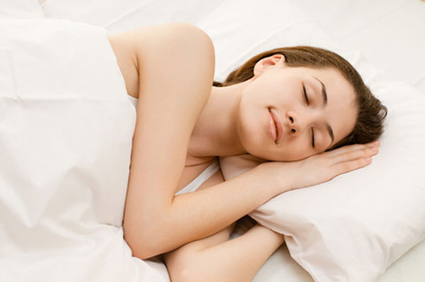 Giấc ngủ có vai trò vô cùng quan trọng đối với cơ thể
