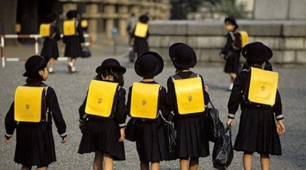 Thúc đẩy phát triển chiều cao là vấn đề của cả nhân dân Nhật Bản