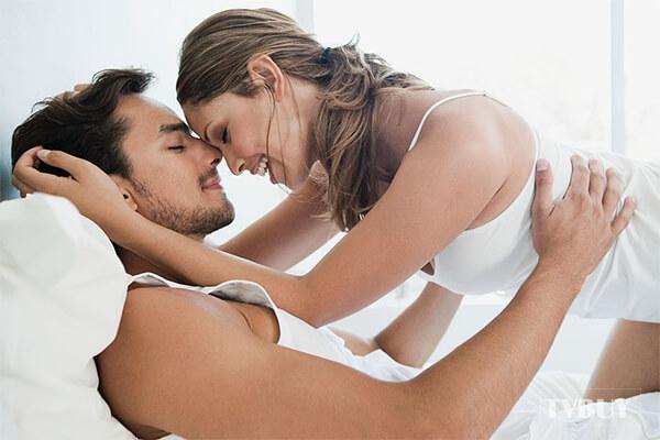 Chiều cao mang đến sự quyến rũ và thu hút giới tính