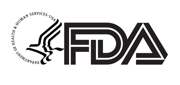 FDA là Cơ quan Quản lý thực phẩm và Dược Phẩm Hoa Kỳ