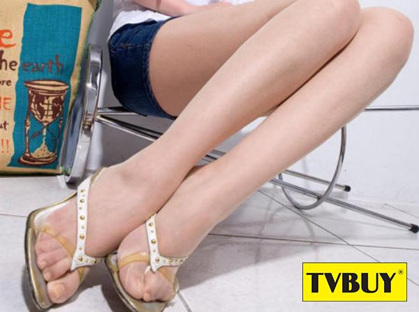 Phẫu thuật kéo dài chân là một trong những phương pháp giúp bạn có đôi chân dài hơn