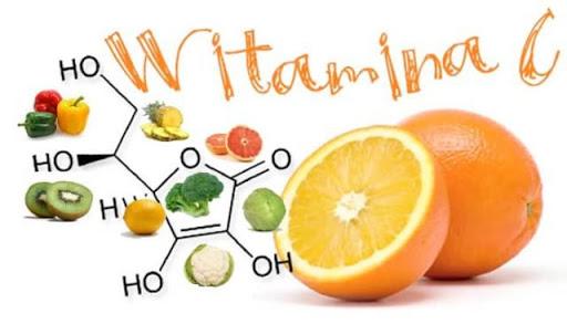 Vitamin C đóng vai trò quan trọng trong cơ thể. Nó là cần thiết để duy trì sức khỏe của da, sụn, răng, xương và mạch máu