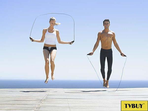 cách giảm cân tăng chiều cao nhanh chóng