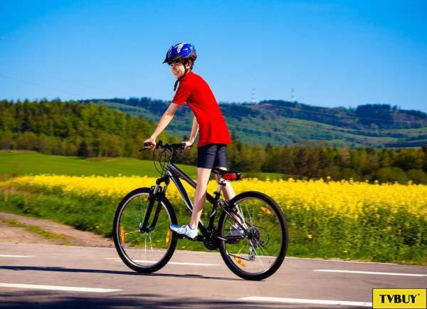 luyện tập thể thao là cách tăng chiều cao phù hợp cho mọi lứa tuổi