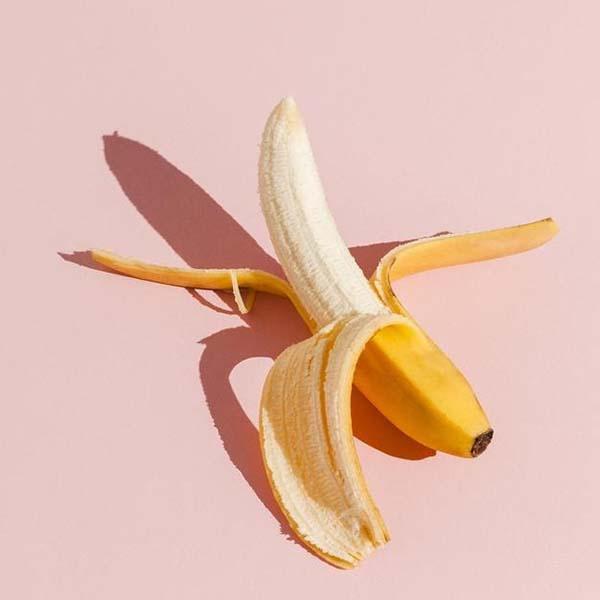 thực phẩm tốt cho tình dục